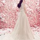 130x130 sq 1483130550754 style 1851 back mikaella bridal wedding dress brid