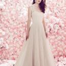 130x130 sq 1483130558880 style 1851 front mikaella bridal wedding dress bri