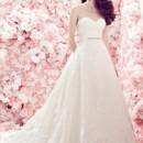 130x130 sq 1483130568506 style 1858 front mikaella bridal wedding dress bri