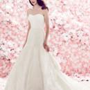 130x130 sq 1483130578407 style 1856 front mikaella bridal wedding dress bri