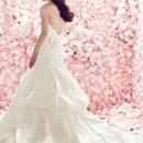 130x130 sq 1483130586269 style 1856 back mikaella bridal wedding dress brid