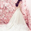 130x130 sq 1483130596765 style 1858 back mikaella bridal wedding dress brid