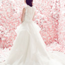 130x130 sq 1483130605989 style 1861 back mikaella bridal wedding dress brid
