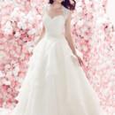 130x130 sq 1483130615438 style 1861 front mikaella bridal wedding dress bri