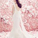 130x130 sq 1483130625071 style 1862 back mikaella bridal wedding dress brid