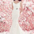 130x130 sq 1483130634733 style 1862 front mikaella bridal wedding dress bri