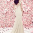 130x130 sq 1483130643977 style 1864 back mikaella bridal wedding dress brid