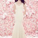 130x130 sq 1483130654071 style 1864 front mikaella bridal wedding dress bri
