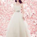 130x130 sq 1483130665221 style 1865 front mikaella bridal wedding dress bri