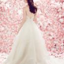 130x130 sq 1483130680112 style 1865 back mikaella bridal wedding dress brid