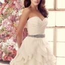 130x130 sq 1483130689505 style 1908 front mikaella bridal wedding dress bri