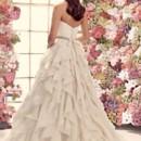 130x130 sq 1483130697866 style 1908 back mikaella bridal wedding dress brid