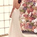 130x130 sq 1483130706833 style 1911 back mikaella bridal wedding dress brid