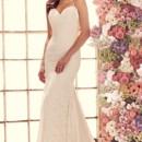130x130 sq 1483130716625 style 1911 front mikaella bridal wedding dress bri