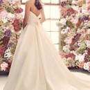 130x130 sq 1483130726061 style 1916 back mikaella bridal wedding dress brid