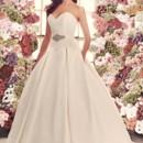130x130 sq 1483130734998 style 1916 front mikaella bridal wedding dress bri