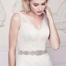 130x130 sq 1483130754394 style 1951 front mikaella bridal wedding dress bri