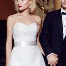 130x130 sq 1483130894025 style 1953 front mikaella bridal wedding dress bri