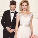 130x130 sq 1483130912515 style 1959 front mikaella bridal wedding dress bri
