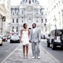 130x130 sq 1400034848480 philadelphia city hall wedding000