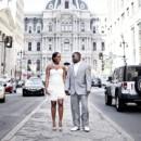 130x130 sq 1400034848480 philadelphia city hall wedding000