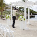 130x130 sq 1400034870653 jamaica destination wedding003