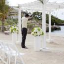 130x130 sq 1400034870653 jamaica destination wedding003