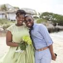 130x130 sq 1400034882106 jamaica destination wedding004