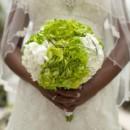 130x130 sq 1400034906891 jamaica destination wedding005