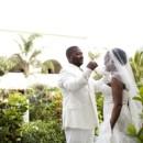130x130 sq 1400034918708 jamaica destination wedding006