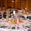 130x130 sq 1400034942957 quarry hill wedding pa000