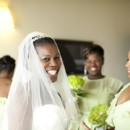 130x130 sq 1400035236046 jamaica destination wedding004