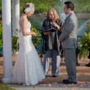 130x130 sq 1395250381157 celebrant wedding ceremon