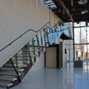 130x130 sq 1367341917449 foyer