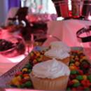 130x130 sq 1371363341560 cupcakes vanilla