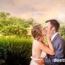 130x130 sq 1528394618 c0207307ea243a0c 1489168249028 hudsonvalleyweddingphotographersduetimagegardine