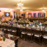 THE VINTAGE ROSE - venue & catering $49.95 image