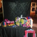 130x130 sq 1375855113162 fun props that come with photo booth rental