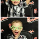 130x130_sq_1386830893830-chick-fil-a-premier-night-photo-booth-event-