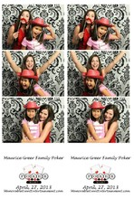220x220_1368121162087-professional-photo-booth-pic-from-poker-night