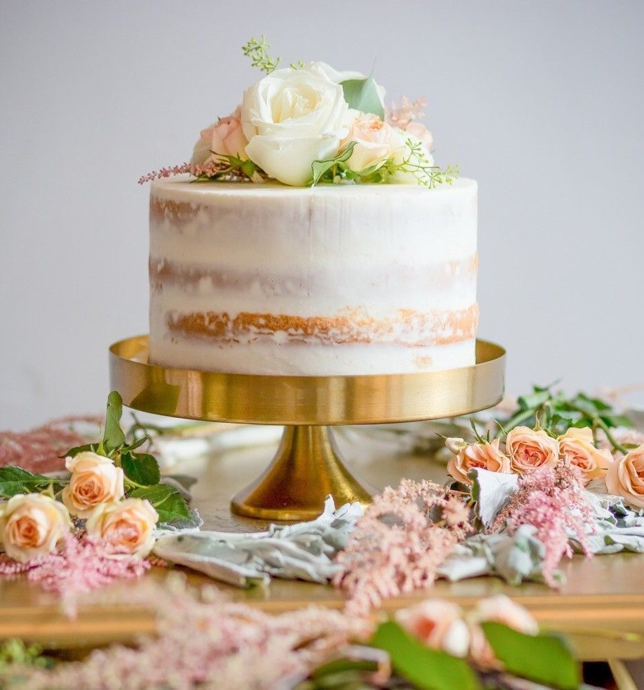 A S Exquisite Cakes Brooklyn Ny