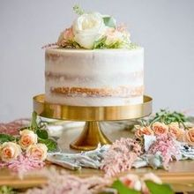 A's Exquisite Cakes & Chocolates, Inc.