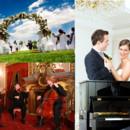 130x130 sq 1367598104353 craigslist wedding