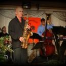 130x130 sq 1377145667959 igor babich jazz quartet