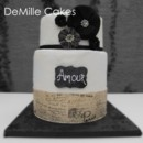 130x130 sq 1367879511213 sm amour cake