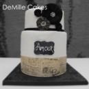 130x130 sq 1367879511213 sm amour cake