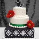 130x130 sq 1367879532172 sm d cake