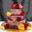 130x130 sq 1367879572337 sm naked cake