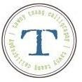130x130 sq 1370447284615 logo