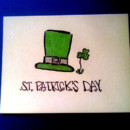 130x130 sq 1370448530460 st patty day 2 1